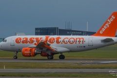 TBE_8929-Airbus A319-111 (G-EZBZ) - EasyJet