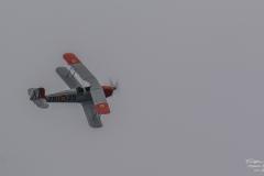 Bücker-131-Jungmann-LN-ESS-TBE_7040