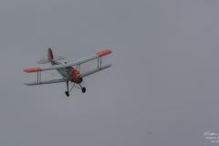 Bücker-131-Jungmann-LN-ESS-TBE_7071