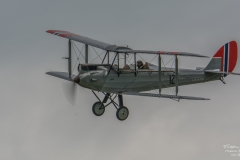 De-Havilland-DH-60M-LN-KFM-TBE_5774