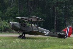 De-Havilland-DH-82A-Tiger-Moth-LN-BDM-TBE_5885