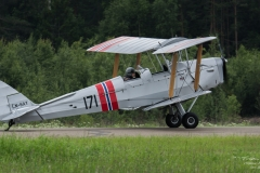 De-Havilland-DH-82A-Tiger-Moth-LN-KAY-TBE_5859