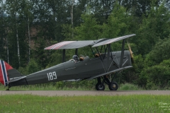 De-Havilland-DH-82A-Tiger-Moth-LN-KFT-TBE_5851