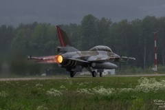 General-Dynamics-F-16-Fighting-Falcon-Norwegian-Airfoce-TBE_7400