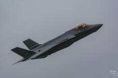 Lockheed-Martin-F-35-aLightning-II-TBE_7359