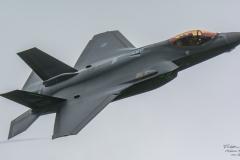 Lockheed-Martin-F-35-aLightning-II-TBE_7373