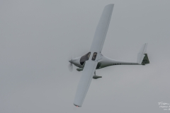 Pipistrel-Alpha-Electro-2691-LN-ELA-TBE_6769
