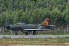 TBE_4790-Saab Lansen-J32E (SE-RME)