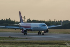Airbus-A321-231SL-Wizz-Air-HA-LTG-TBE_7658