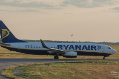 Boeing-737-8AS-Ryanair-EI-ESS-TBE_7828