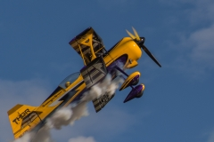 ACE_5942-Thor - Pitts 12