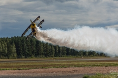 ACE_6063-Thor - Pitts 12