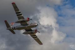 ACE_6136-Douglas A-26B Invader