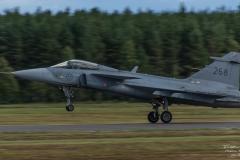 ACE_6148-Saab JAS 39 Gripen