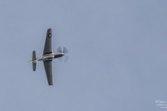 TBE_0090-North Amercian P-51D Mustang