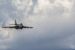 TBE_1615-J-34 Hawker Hunter