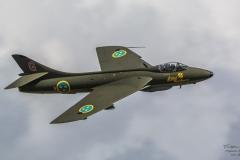 TBE_1673-J-34 Hawker Hunter