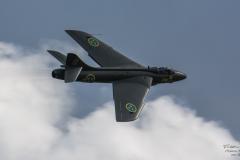 TBE_1676-J-34 Hawker Hunter