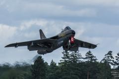 TBE_1749-J-34 Hawker Hunter