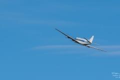 TBE_2032-de Havilland DH 114 Heron