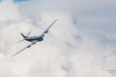 TBE_2039-de Havilland DH 114 Heron