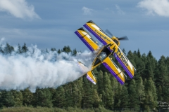 TBE_2332-Thor - Pitts 12