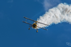 TBE_2348-Thor - Pitts 12