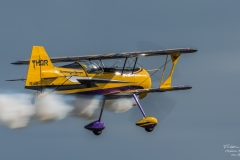 TBE_2393-Thor - Pitts 12