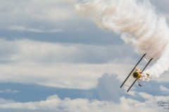 TBE_2566-Thor - Pitts 12