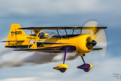 TBE_2623-Thor - Pitts 12