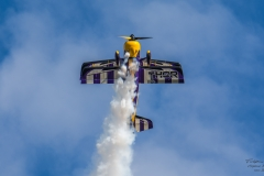 TBE_2785Thor - Pitts 12