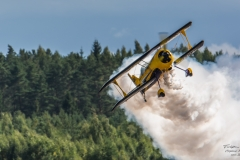TBE_2839-Thor - Pitts 12