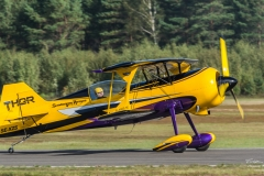 TBE_2896-Thor - Pitts 12