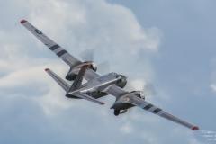 TBE_3018-Douglas A-26B Invader