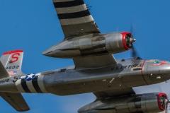 TBE_3297-Douglas A-26B Invader