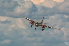 TBE_3327-Douglas A-26B Invader