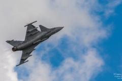 TBE_3633-Saab JAS 39 Gripen