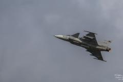 TBE_3779-Saab JAS 39 Gripen