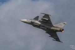 TBE_3780-Saab JAS 39 Gripen