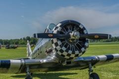 ACE_9339-Noorduyn AT-16 Harvard IIB (SE-FUZ)