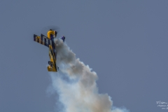 TBE_6132-Thor - Pitts 12