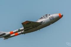 TBE_6340-de Havilland J-28 - Vampire