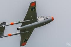 TBE_6343-de Havilland J-28 - Vampire