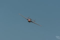 TBE_6352-de Havilland J-28 - Vampire