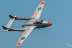 TBE_6409-de Havilland J-28 - Vampire