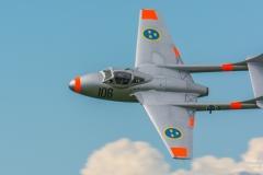 TBE_6413-de Havilland J-28 - Vampire
