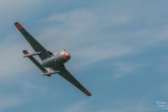 TBE_6441-de Havilland J-28 - Vampire