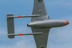 TBE_6444-de Havilland J-28 - Vampire
