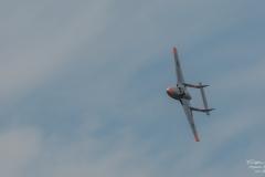 TBE_6461-de Havilland J-28 - Vampire